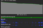71 170x110 Akkulaufzeit verlängern mit BetterBatteryStats