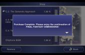 FF Dimesnions IAP 170x110 iOS Game der Woche (KW 39): Final Fantasy Dimensions – ein teurer Spaß