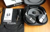 Focal S1 07 170x110 Focal Spirit One Testbericht   Kopfhörer für den Mobile Geek!?