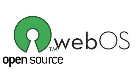 Open webOS 1.0 ist da
