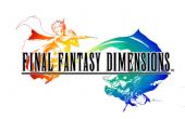 Logo FF Dimensions 170x110 iOS Game der Woche (KW 39): Final Fantasy Dimensions – ein teurer Spaß