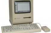 Macintosh Plus 170x110 Kommentar: Danke Apple fuer das iPhone 5 oder meine Cupertino Hassliebe