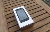 """P1010213 170x110 Huawei U8860 Honor Testbericht   """"Das Galaxy Nexus hat einen kleinen Bruder"""""""