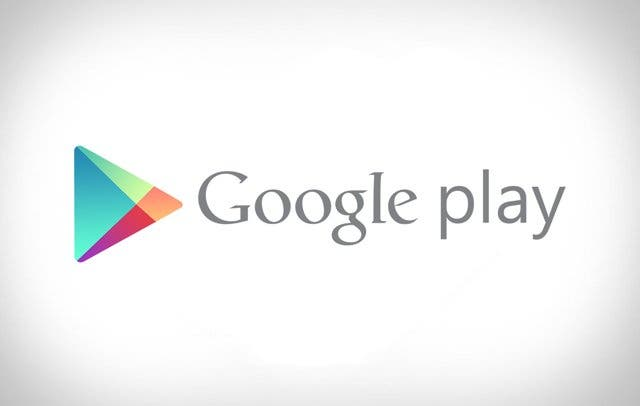 Google Play: In-App-Subscriptions testen