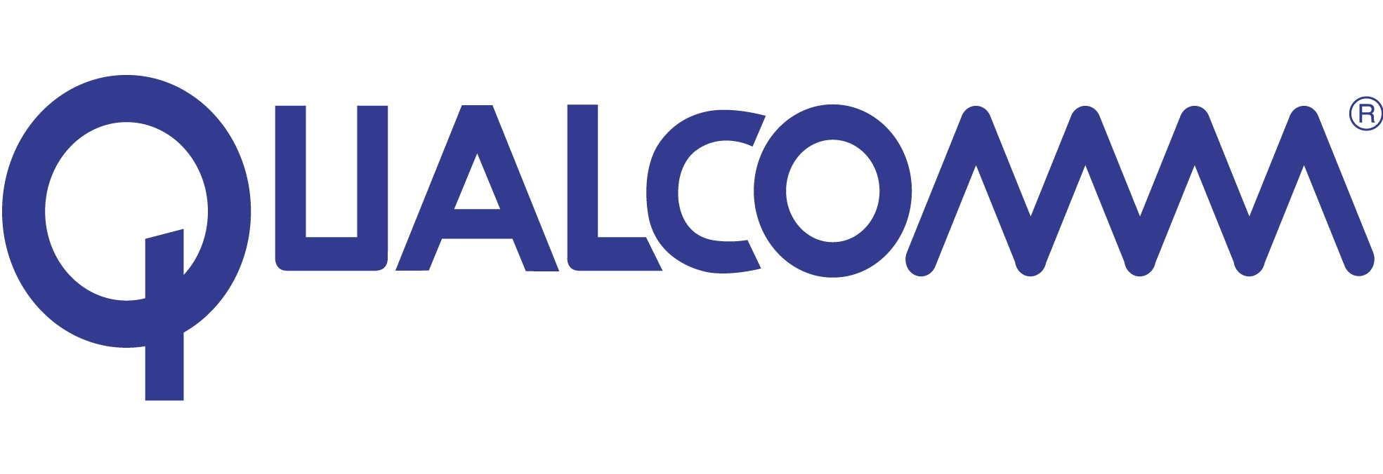 Qualcomm RF360 vereinfacht LTE-Unterstützung