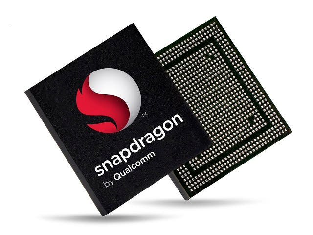 Qualcomm Snapdragon APQ8084 geleakt: Quad Core mit 2,3 GHz & Adreno 420-Grafik