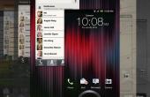 Screenshot 2012 09 20 17 56 28 170x110 HTC Sense 4.5 und Android 4.1.1   Ein Vorgeschmack