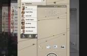 Screenshot 2012 09 20 17 56 32 170x110 HTC Sense 4.5 und Android 4.1.1   Ein Vorgeschmack