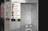 Screenshot 2012 09 20 17 56 36 170x110 HTC Sense 4.5 und Android 4.1.1   Ein Vorgeschmack