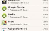 Screenshot 2012 09 20 17 58 46 170x110 HTC Sense 4.5 und Android 4.1.1   Ein Vorgeschmack
