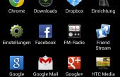 Screenshot 2012 09 20 18 00 05 170x110 HTC Sense 4.5 und Android 4.1.1   Ein Vorgeschmack