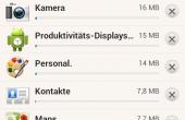 Screenshot 2012 09 20 18 01 10 170x110 HTC Sense 4.5 und Android 4.1.1   Ein Vorgeschmack