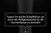 Screenshot 2012 09 20 18 01 24 170x110 HTC Sense 4.5 und Android 4.1.1   Ein Vorgeschmack