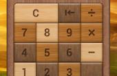 Screenshot 2012 09 20 18 02 25 170x110 HTC Sense 4.5 und Android 4.1.1   Ein Vorgeschmack