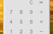 Screenshot 2012 09 20 18 02 41 170x110 HTC Sense 4.5 und Android 4.1.1   Ein Vorgeschmack