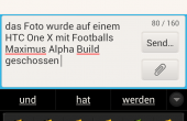 Screenshot 2012 09 20 18 08 20 170x110 HTC Sense 4.5 und Android 4.1.1   Ein Vorgeschmack