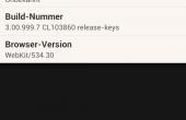 Screenshot 2012 09 20 18 10 10 170x110 HTC Sense 4.5 und Android 4.1.1   Ein Vorgeschmack