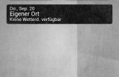 Screenshot 2012 09 20 18 11 15 170x110 HTC Sense 4.5 und Android 4.1.1   Ein Vorgeschmack