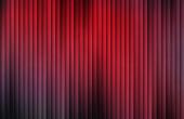Screenshot 2012 09 20 18 12 04 170x110 HTC Sense 4.5 und Android 4.1.1   Ein Vorgeschmack