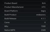 Screenshot 2012 09 20 20 59 52 170x110 HTC Sense 4.5 und Android 4.1.1   Ein Vorgeschmack