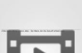 Screenshot 2012 09 27 18 22 52 170x110 Nexus 7 Speicher temporär erweitern