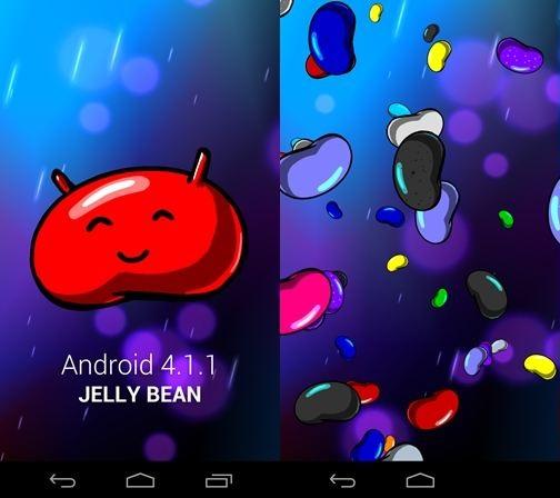 Samsung verschiebt Jelly Bean-Update für das Samsung Galaxy SIII auf Oktober