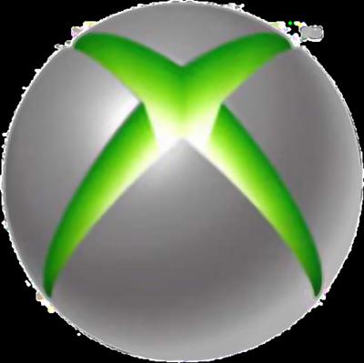 Xbox-Gründer: Apple könnte die Xbox zerstören