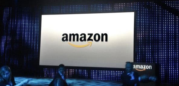 Amazons günstiges High-End-Smartphone soll im Juni 2013 kommen