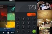 ZTE kündigt Firefox OS Smartphone für Europa an   Launch noch 2013