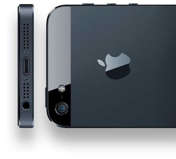 iPhone-Kunden werden untreu