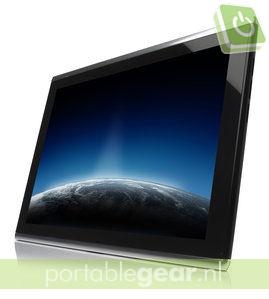 Medion LifeTab S1000, S9700 und X9510 Tablets im Anmarsch