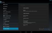 Android 4.2 170x110 Google Nexus 10 geleakt   Alle Daten zum neuen Android 4.2 Tablet mit Exynos 5250