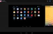 Android 4.2 b 170x110 Google Nexus 10 geleakt   Alle Daten zum neuen Android 4.2 Tablet mit Exynos 5250