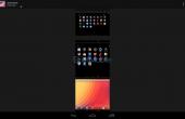 Android 4.2 c 170x110 Google Nexus 10 geleakt   Alle Daten zum neuen Android 4.2 Tablet mit Exynos 5250