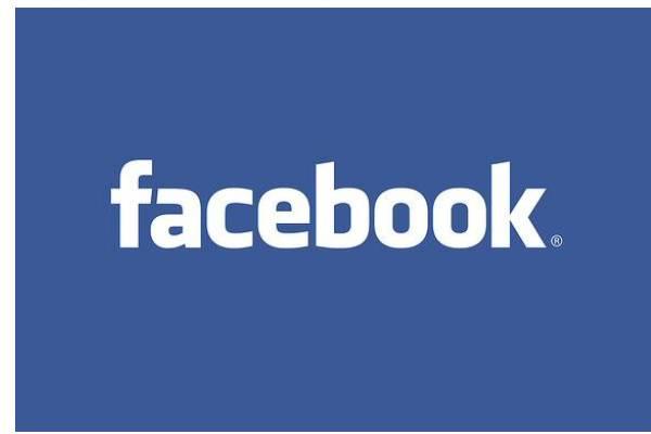 Facebook plant App fuer Ueberwachung auf Schritt und Tritt