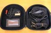 HSS2000NC 03 170x110 Fujitsu HS S2000 NC Headset im Test   Geräuschunterdrückung für unter 80 Euro?