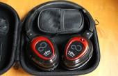 HSS2000NC 04 170x110 Fujitsu HS S2000 NC Headset im Test   Geräuschunterdrückung für unter 80 Euro?