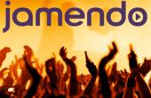 IMG 0454 170x110 [App Perle] Jamendo   über 350.000 Songs für lau