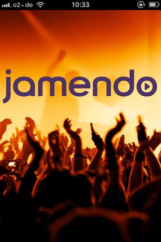 [App Perle] Jamendo – über 350.000 Songs für lau