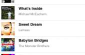 IMG 0455 170x110 [App Perle] Jamendo   über 350.000 Songs für lau