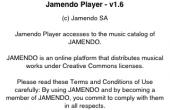 IMG 0458 170x110 [App Perle] Jamendo   über 350.000 Songs für lau