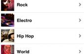 IMG 0459 170x110 [App Perle] Jamendo   über 350.000 Songs für lau