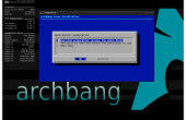 Screen Shot 2012 10 17 at 10.03.05 AM 170x110 Es muss nicht immer Windows sein   Archbang