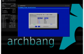 Screen Shot 2012 10 17 at 10.03.21 AM 170x110 Es muss nicht immer Windows sein   Archbang
