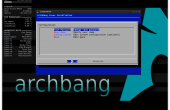 Screen Shot 2012 10 17 at 10.10.49 AM 170x110 Es muss nicht immer Windows sein   Archbang