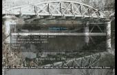 Screen Shot 2012 10 17 at 9.55.56 AM 170x110 Es muss nicht immer Windows sein   Archbang