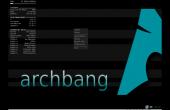 Screen Shot 2012 10 17 at 9.59.14 AM 170x110 Es muss nicht immer Windows sein   Archbang