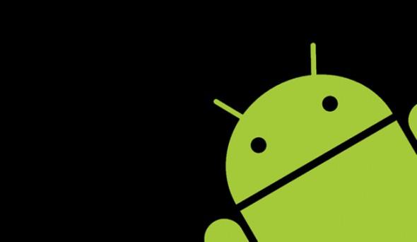 Google Play: 700.000 Android Apps verfügbar
