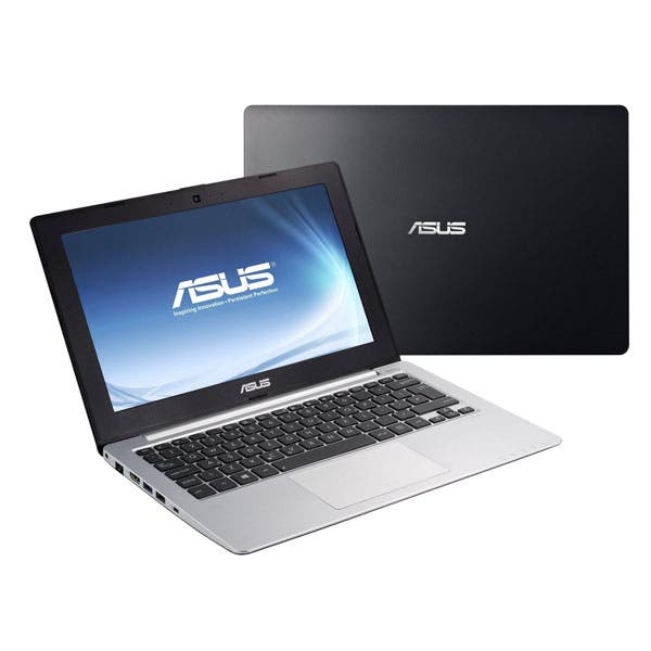 "ASUS F201E – Neues ""Netbook"" mit Windows 8 oder Ubuntu, Celeron-CPU & 11,6-Zoll-Display ab 299 Euro"