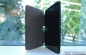 google nexus 10 11 verge 1020 verge super wide 170x110 Google Nexus 10 im Hands on Video
